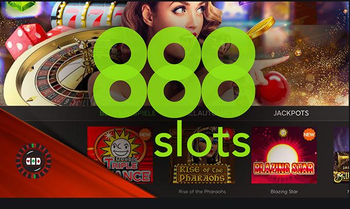 888 slots erfahrungen