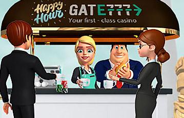 gate777 bonus gutschein