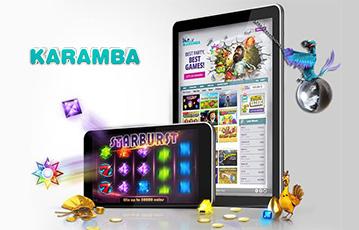 karamba test