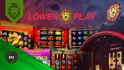 Löwen Play Pros und Contras