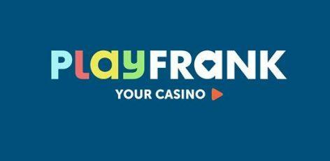 Play Frank Casino Pro und Contra