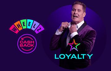 wheelz casino bonus code