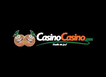 CasinoCasino.com