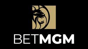 BetMGM: Pros & Cons