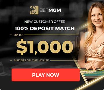 betmgm-casino-bonus-360x314-us