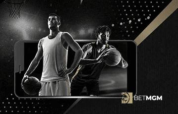 BetMGM Online Casino & Sportsbook