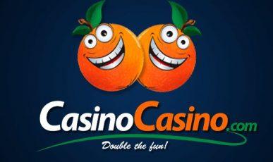 CasinoCasino Pro und Contra