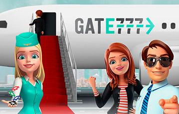 gate777 pro contra