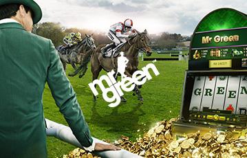 Mr Green pro und contra