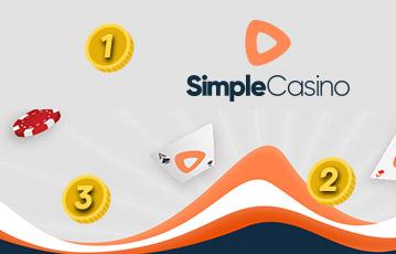 Simple Casino Erfahrungen