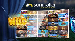 sunmaker sidebar