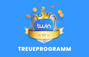 twin casino test
